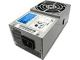 Seasonic 300TFX 300W TFX Power Supply Active PFC 80 Plus