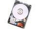 Hitachi Travelstar 5K500.B 500GB 2.5IN SATA 5400RPM 8MB Hard Drive OEM