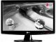 "LG W2243T-PF Black 21.5"" 5ms Widescreen LCD Monitor"