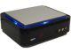 """WindTech Windtech 1200 Series - 3/4"""" Inside Diameter - Tan"""