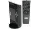 KWorld PlusTV TVBox 1680ex  - Turn Your LCD Monitor into a TV!