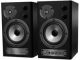 Behringer MS40 - 2-Way 40-Watt 24-bit/192kHz Hybrid Nearfield Monitors - Pair