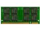 Mushkin Notebook 1GB SO-DIMM 200-pin PC3200 DDR-400 1024MB