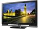 "Sony Bravia 46"" LCD TV  - V-Series HDTV with 4 HDMI Inputs and Full HD 1080p Resolution"