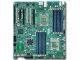 SUPERMICRO MBD-X8DAi-O Extended ATX Server Motherboard