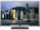 """Sony's KDL40Z4100S 40"""" BRAVIA Z-Series LCD TV with 4 HDMI inputs, Full HD 1080p resolution and under 3"""" thick - Silver"""