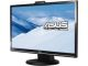 "ASUS VK246H Black 24"" 2ms(GTG) Widescreen LCD Monitor Built in Speakers"