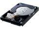 "SAMSUNG EcoGreen F2 1.5TB 3.5"" SATA 3.0Gb/s Internal Hard Drive -Bare Drive"