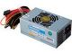 Antec 350 Watts Power Supply for Minuet 300 & 350
