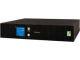 CyberPower PR2200LCDRT2U UPS