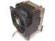 Supermicro SNK-P0040AP4 Active CPU Heatsink for Xeon 5500 LGA1366 Scocket