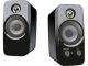 Creative Inspire T10 2.0 Speakers 5W RMS Per Channel