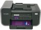 Lexmark Prevail PRO705 Wireless Multifunction Inkjet Printer COPY/SCAN/FAX USB LAN 802.11B/G/N