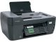 LEXMARK Prospect Pro205 Wireless InkJet MFC / All-In-One Color Printer