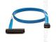 HP MINI-SAS CABLE FOR LTO INT TAPE DRIVE
