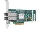 HP 42B PCIE 4GB FC DUAL PORT HBA