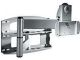 ARTICULATING WALL ARM, 37-60 FP