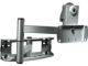 ARTICULATING WALL ARM, 32-50 FP-PLA50