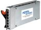 NORTEL LAYER 2-7 GBE SWCH MOD FOR BC