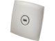 CISCO 1100 SERIES AP INT ANT ETSI CNFG 802.11A/G