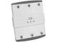 802.11G/N-D 2.0 2.4GHZ MOD UNIFD AP 6 RP-TNC FCC