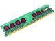 Transcend 1GB  DIMM Memory for Desktop