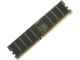 8GB DDR3-1066MHZ PC3-8500 240P
