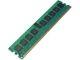 16GB KIT 2X8GB ECC FB DDR2-667