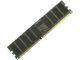 8GB DUAL RANK DDR3-1333 REG ECC