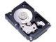DS4200 750 GB SATA EVDDM