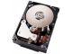 "IBM Server - Hard drive - 1 TB - hot-swap - 3.5"" - SATA-300 - 7200 rpm"