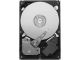 "Seagate Pipeline HD ST3500312CS - Hard drive - 500 GB - internal - 3.5"" - SATA-300 - buffer: 8 MB"