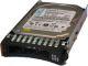 50GB SATA 2.5 SFF SLIM-HS HIGH IOPS SSD