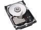 146GB 15K 6GBPS SAS 2.5 SFF SLIM-HS HD