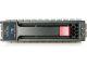 HP 1TB 7.2K HP MDL SATA QR HDD