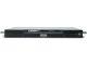 Buffalo 8TB TeraStation III Rackmount NAS Network Hard Drive