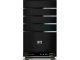 HP STORAGEWORKS X510 1TB DATA VAULT