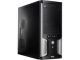 ASUS CASE TA-981 GENERIC ATX MID TOWER 350W NONE PFC BLK SLV BLK
