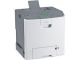 C734DN COLOUR LASER PRINTER