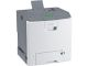 C736N COLOUR LASER PRINTER