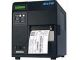 Label Printer - Direct Thermal, Thermal Transfer - 203 dpi - Fast Ethernet