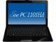 EEE PC 1101HA PEARL BLACK