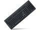 Kensington KENSINGTON KENSINGTON  8589664370 -  KEYBOARD FOR LIFE