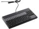 HP POS KEYBOARD, US, VISTA