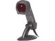 MS3780 Fusion Hand-Held Omnidirectional Laser Scanner (Full Speed USB, Cables an