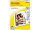 Eastman Kodak Company 100-SHEET 4X6 PREMIUM
