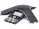 SOUNDSTATION IP 7000 PHONE WITH C-LINK CABLE FOR HDX VIDEO SYSTEMS