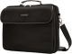 KENSINGTON SP30 15.4IN CARRYING CASE