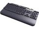 DELL SK-8135 MULTIMEDIA KEYBOARD COVER