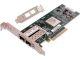 QLOGIC 10GB CNA FOR IBM SYSTEM X